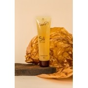Latifah Sílica Protetora de Pele em Gel para Coloração - 60g