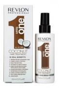 Leave-In Revlon Coco Uniq One - 150 ml