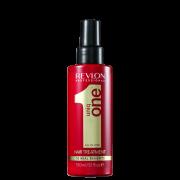 Leave-In Revlon Uniq One - 150 ml