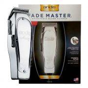 Máquina de Corte Andis Fade Master - 110v