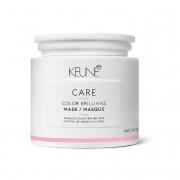 Mascara Keune Care Color Brillianz 500ml