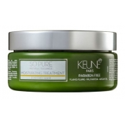Máscara Keune So Pure Moisturizing Treatment - 200 ml