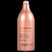 Shampoo Absolut Repair Pós Química L'Oréal Professionnel 1500ml