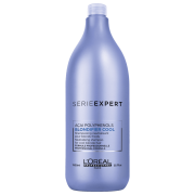 Shampoo Blondifier Gloss L'Oréal Professionnel - 1500ml