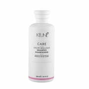 Shampoo Color Brillianz Keune Cara - 300 ml