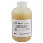 Shampoo Davines Nou Nou - 250 ml