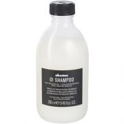 Shampoo Davines Oi - 250 ml
