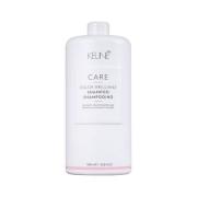 Shampoo Keune Care Color Brillianz 1000ml