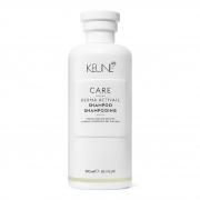 Shampoo Keune Care Derma Activate 300 ml