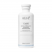 Shampoo Keune Care Derma Exfoliate 300ml