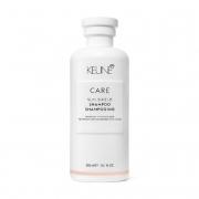Shampoo Keune Care Sun Shield 300 ml
