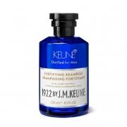 Shampoo Keune Fortifying 1922 By J.M. 250ml