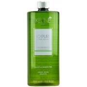 Shampoo Keune So Pure Energizing 1000