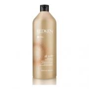 Shampoo All Soft Redken 1000ml