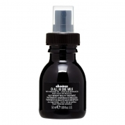 Spray Davines Oi All in One  Milk 50ml