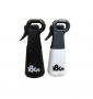 Borrifador Fimi Spray Bottle Preto 150ml