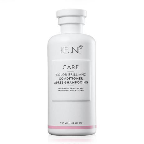 Condicionador Keune Care Color Brillianz 250 ml