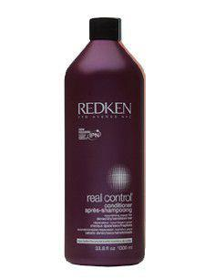 Condicionador Redken Real Control 1000ml