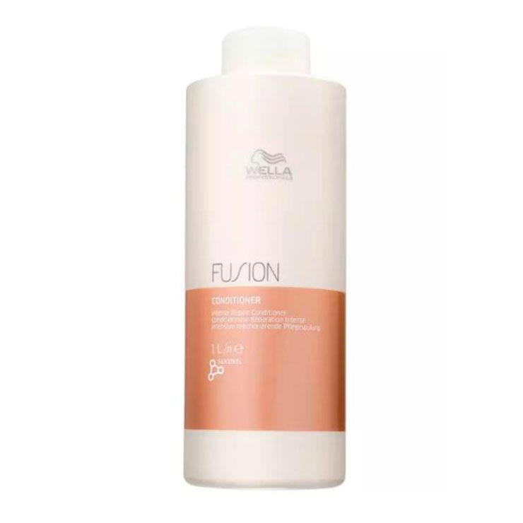 Condicionador Wella Fusion - 1000ml