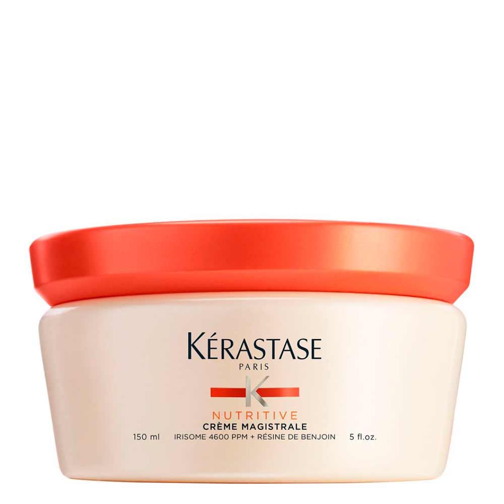 Creme Kérastase Nutritive Magistrale -150ml