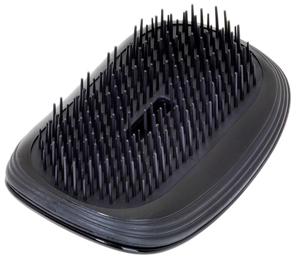 Escova de Cabelo Ikoo Pokect