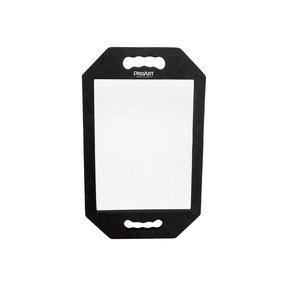 Espelho Portátil Emborrachado ProArt HS590