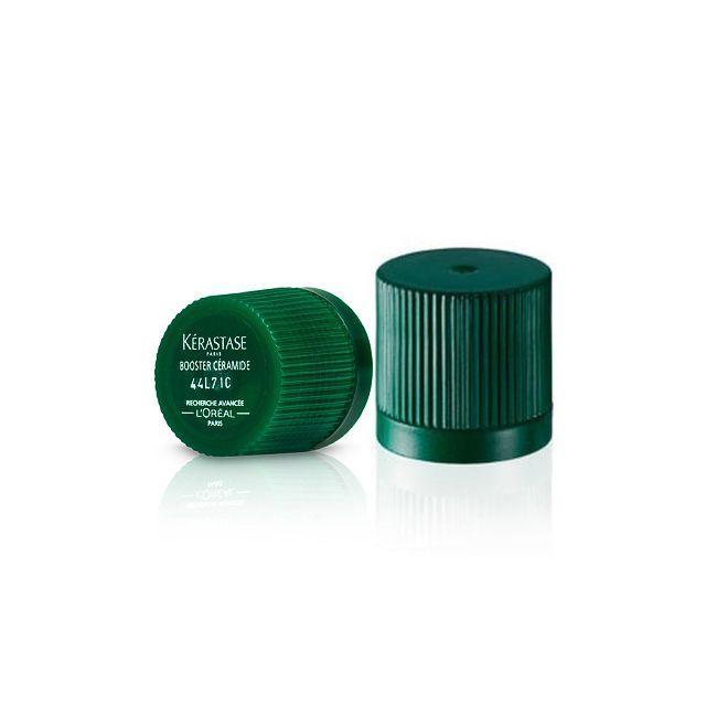 Kérastase Booster Fusio Dose Ceramidas (Verde)