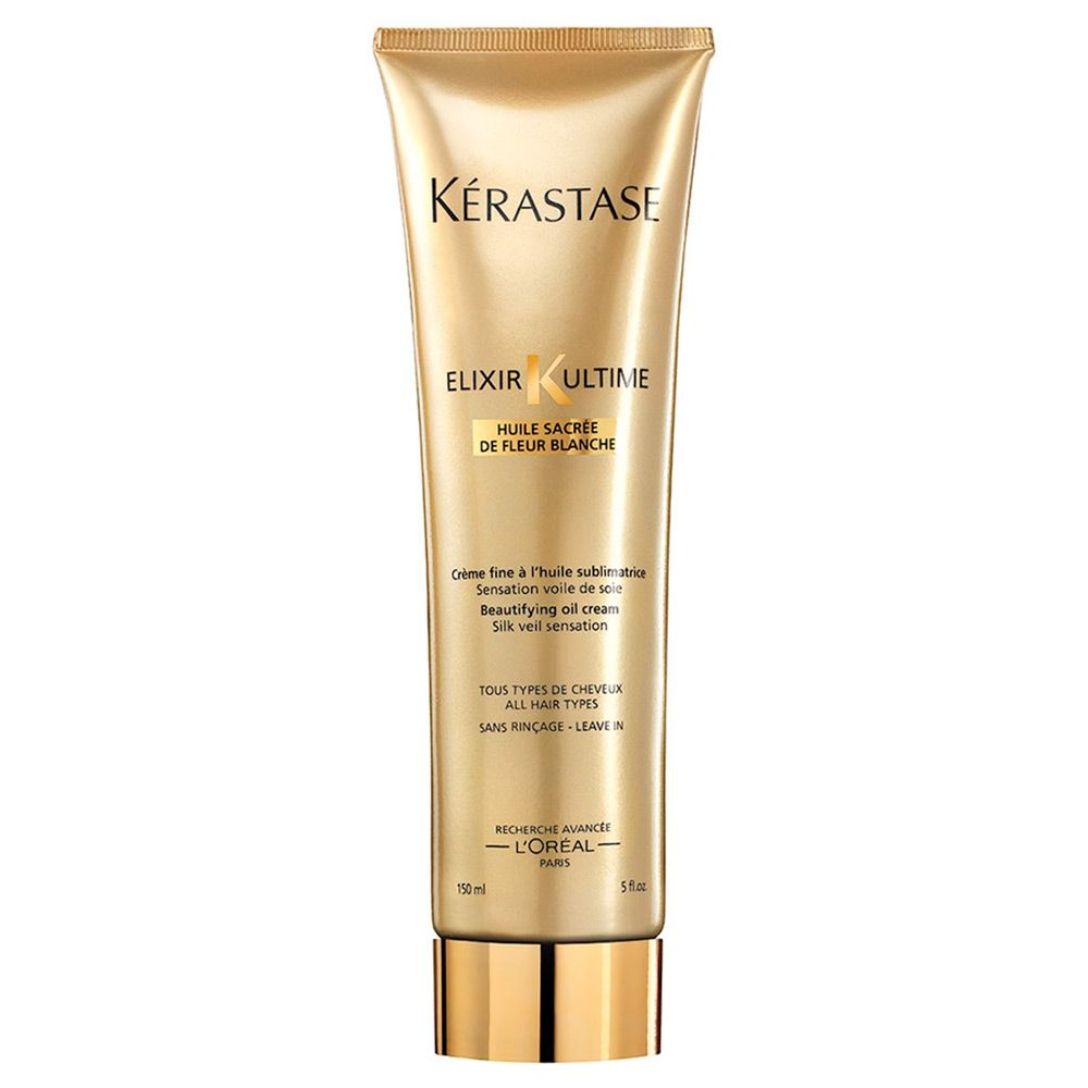 Leave-in Kérastase Elixir Ultime 150ml