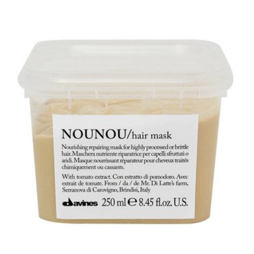 Davines NOUNOU Mask 250ml