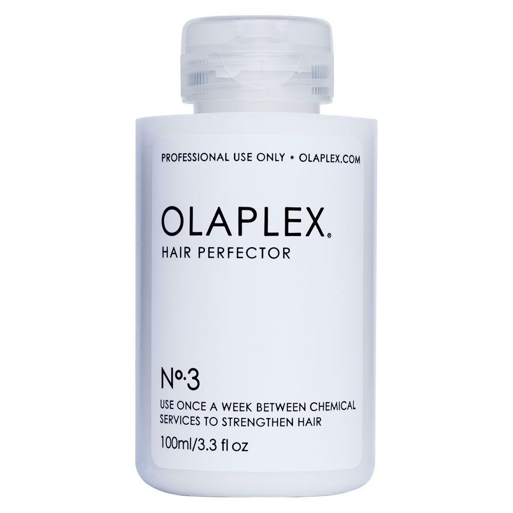 Olaplex Hair Perfector Passo 3 Loiro Platinado - 100ml