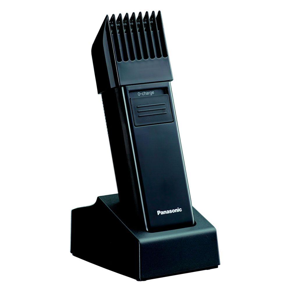 Panasonic ER389X-k Aparador de Barba e Bigode Sem Fio - 220v
