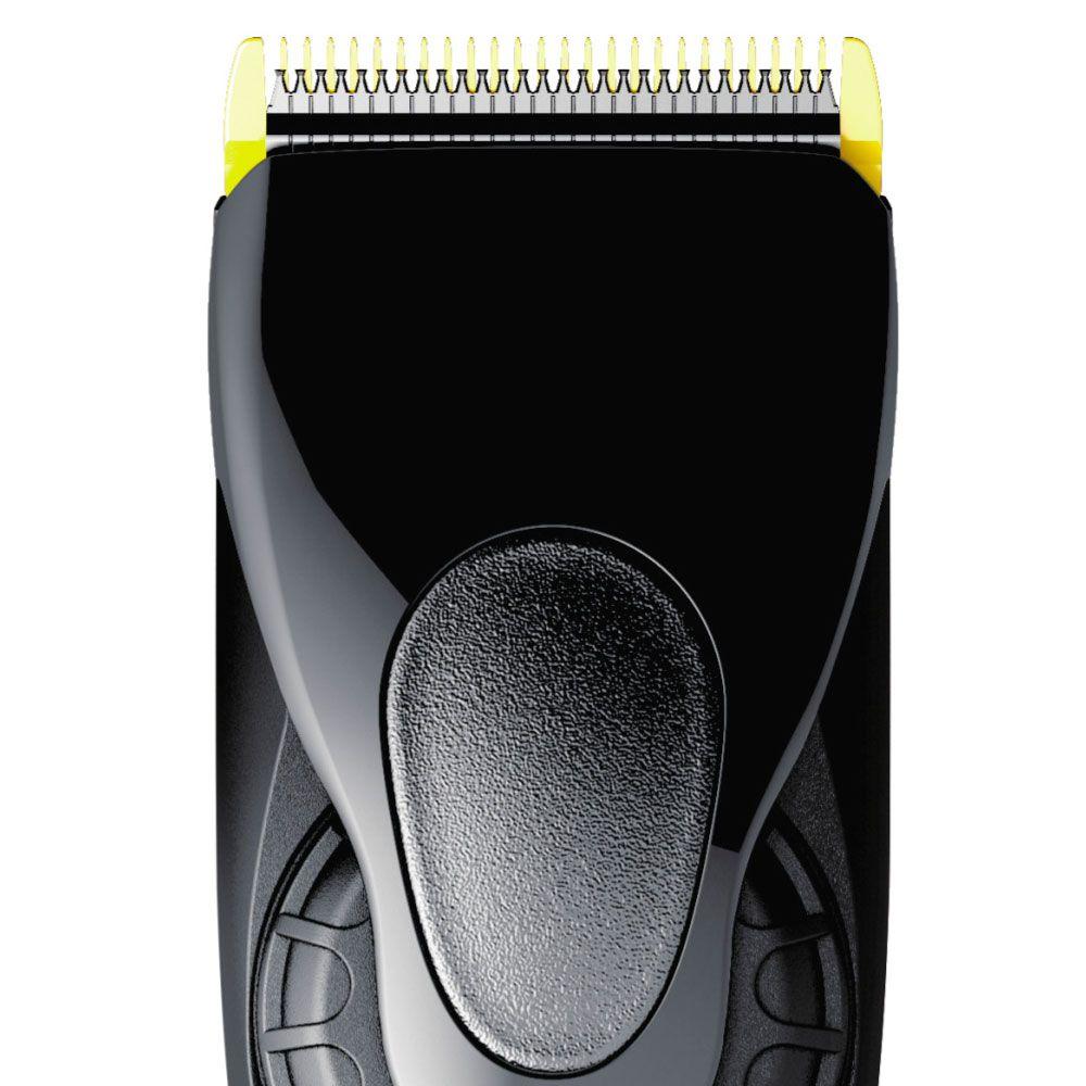 Panasonic ER-GP80-k Máquina de Corte Profissional Sem Fio - Bivolt