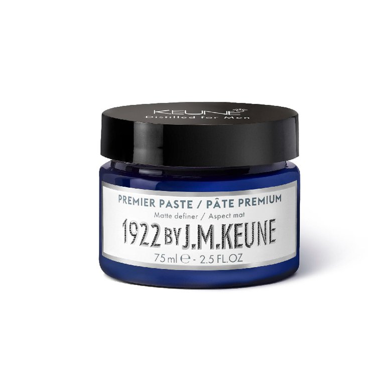 Pasta Keune Premier 1922 By J.M. 75ml