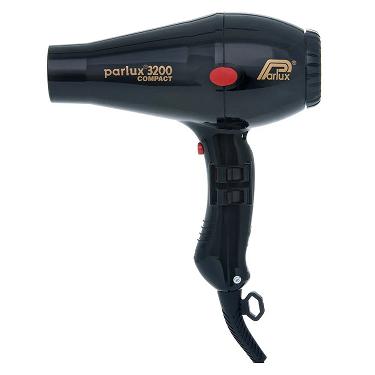 Secador Parlux 3200 Compacto 220V