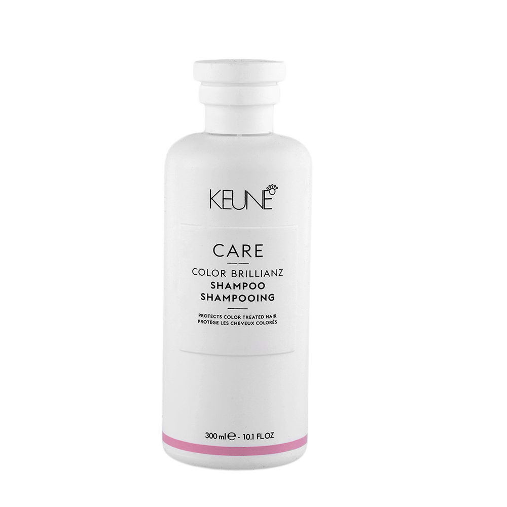 Shampoo Keune Care Color Brillianz 300ml