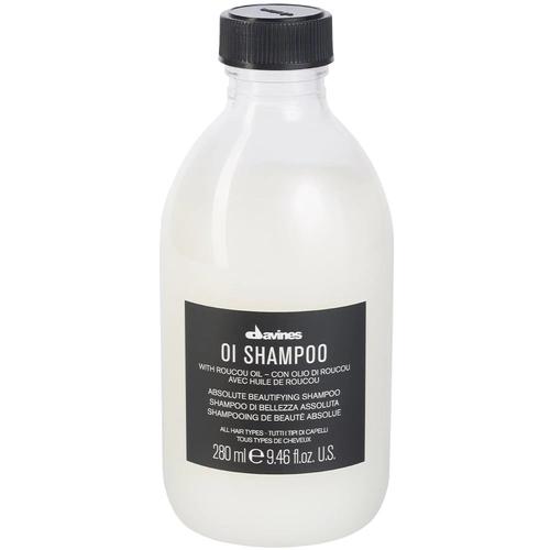 Shampoo Davines Oi 250ml