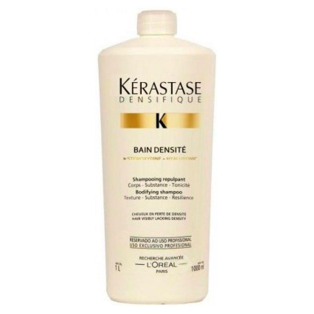 Shampoo Kérastase Densifique Bain Densité - 1000ml