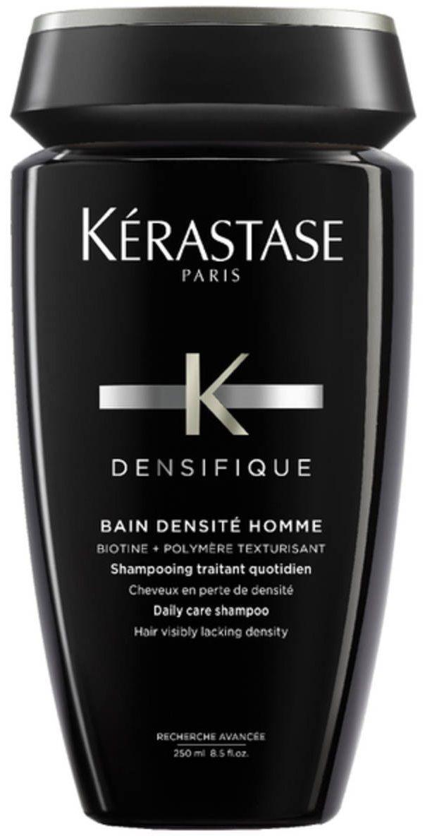 Shampoo Kérastase Desinfique Bain Densité Homme - 250ml