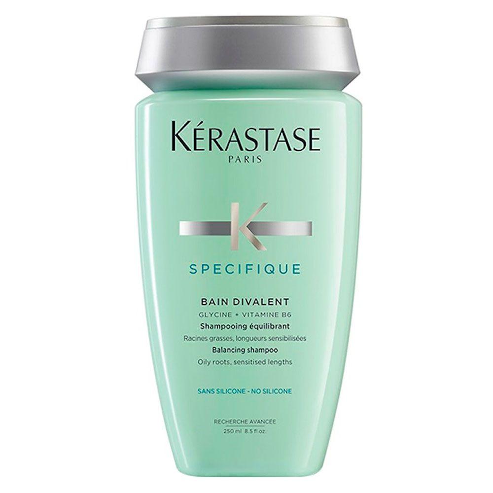 Shampoo Kérastase Specifique Bain Divalent - 250ml