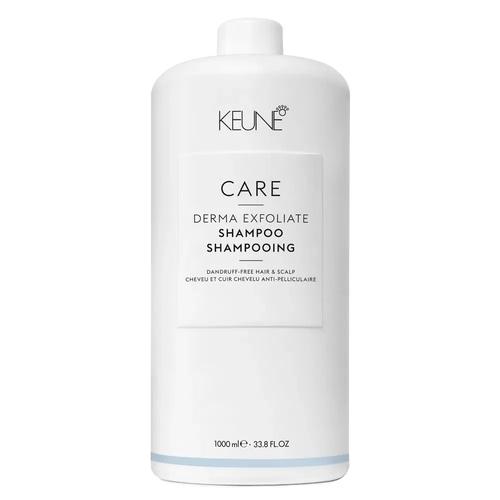 Shampoo Keune Care Derma Exfoliate 1000ml