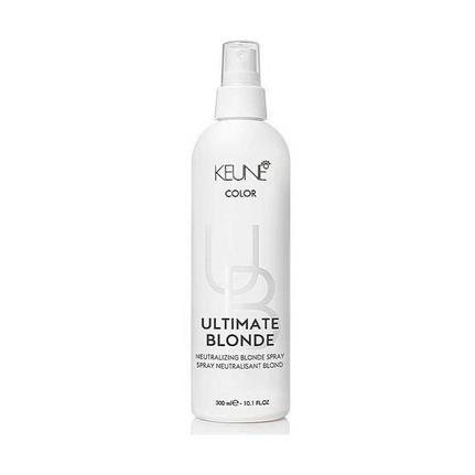 Spray Keune Ultimate Blonde Neutralizing 300 ml