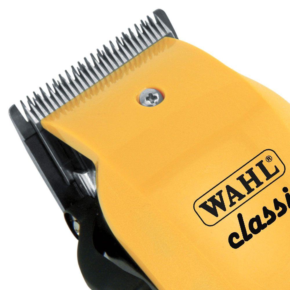 Wahl Classic Máquina de Corte Profissional - 110v
