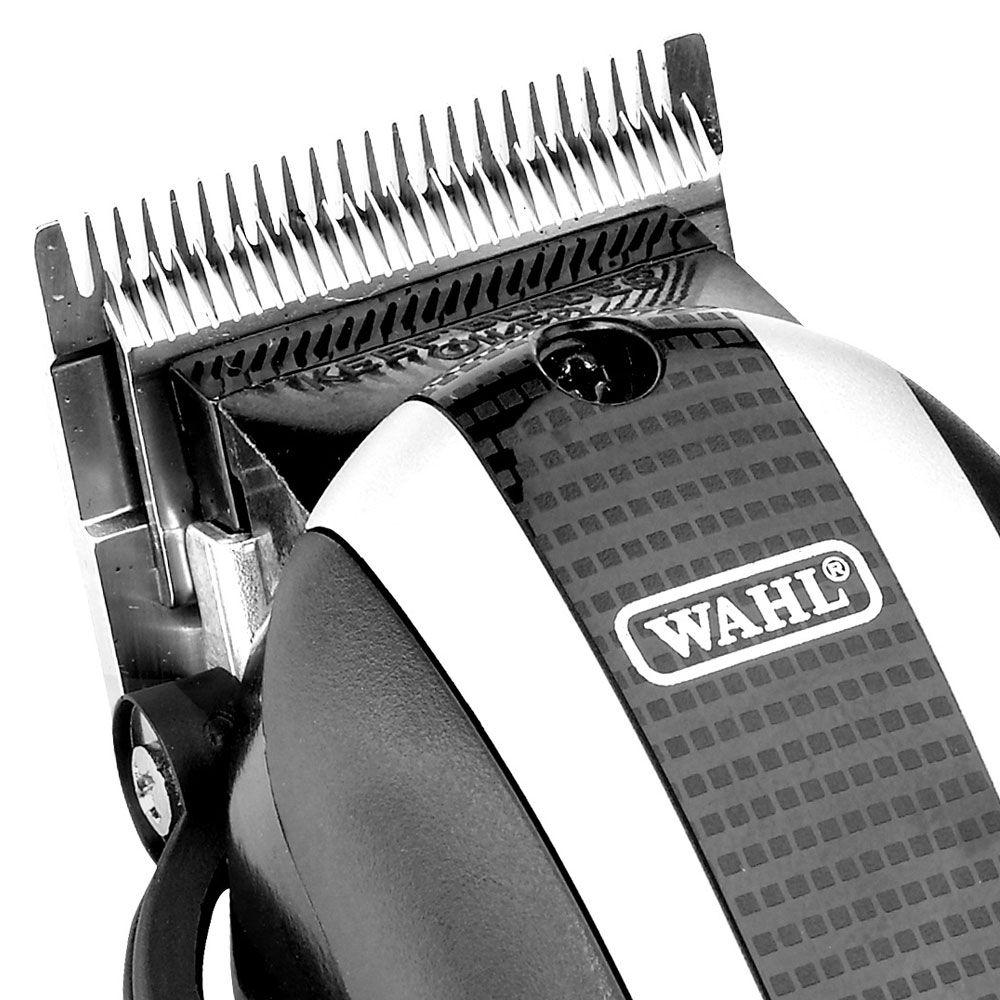 Wahl Icon Máquina de Corte Profissional - 110v
