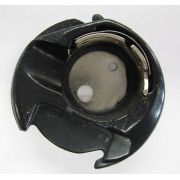 Caixa de Bobina para JANOME MC 200E - 2030 e ELNA 6600 - 8100 - 5200 - 5300