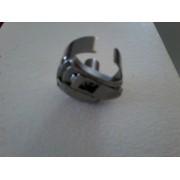 Caixa de Bobina para PR600 - PR650 - PR1000