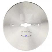 Disco de Corte Circular 110 Milímetros ST-260 Para máquina final de enfesto