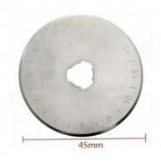 Disco de corte para Cortador circular manual 45