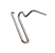 Guia da Linha para máquinas de bordar BROTHER XD0383050