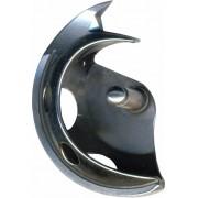 Lançadeira Oscilante Meia Lua 5194 2515-532096007 para máquinas Domésticas SINGER - Vigoreli - Elgin
