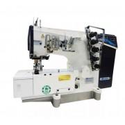 Máquina de costura Galoneira Plana SA-MW1-364/DD